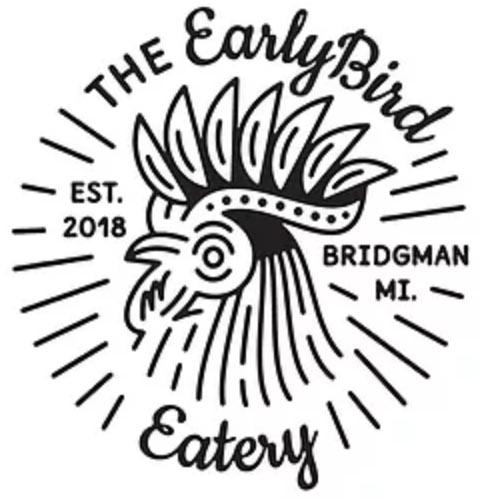 Early Bird Eatery, Michigan